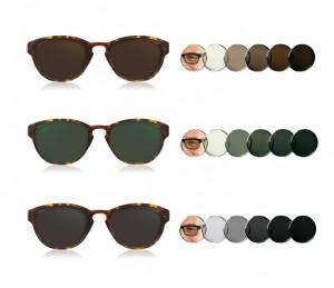 Product_Slideshow_713x616_XA_lenses-XA_Slider2_NEW